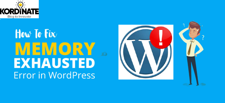 How-to-Increase-WordPress-PHP-Memory-Limit