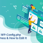 how-to-find-and-edit-wp-config-php-file