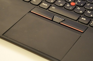 x1-carbon-best-laptop