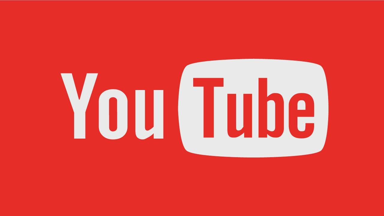 Youtube-Thumbnail-Downloader-who-invented-youtube-and-when