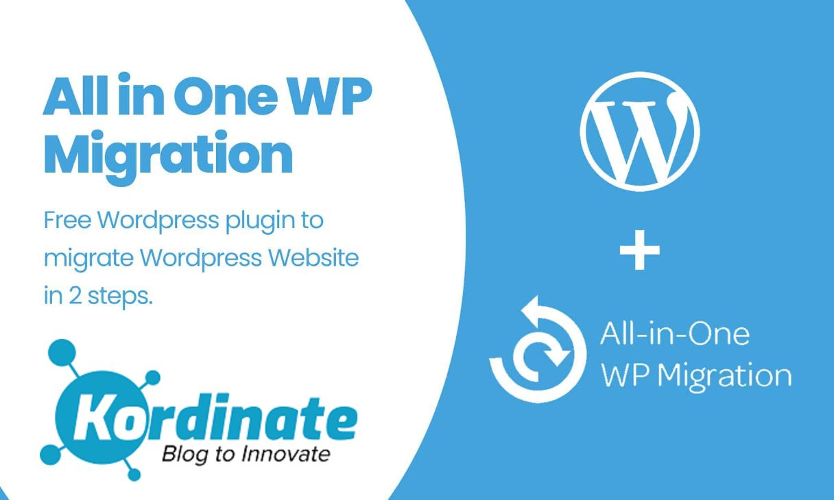 All-in-One-WP-Migration-import