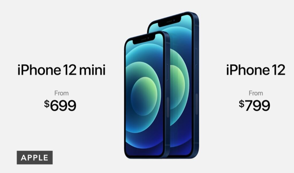 Apple-pricing