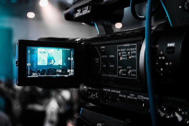 corporate-video-production.