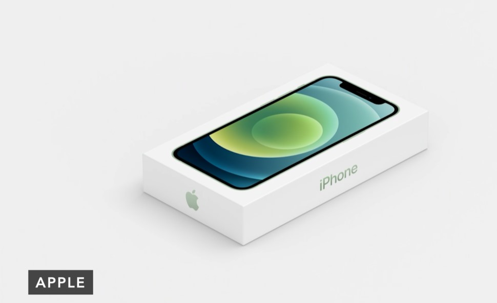iPhone-12-box