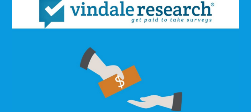 Vindale-Research-reviews
