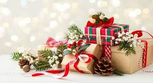 christmas-gifts-ideas