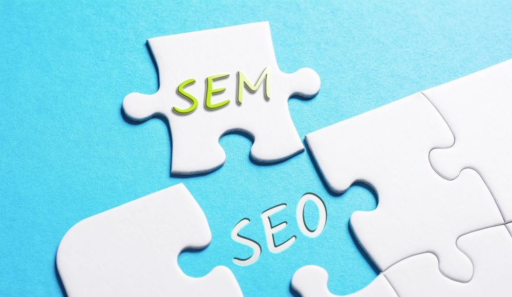 seo-content-writing