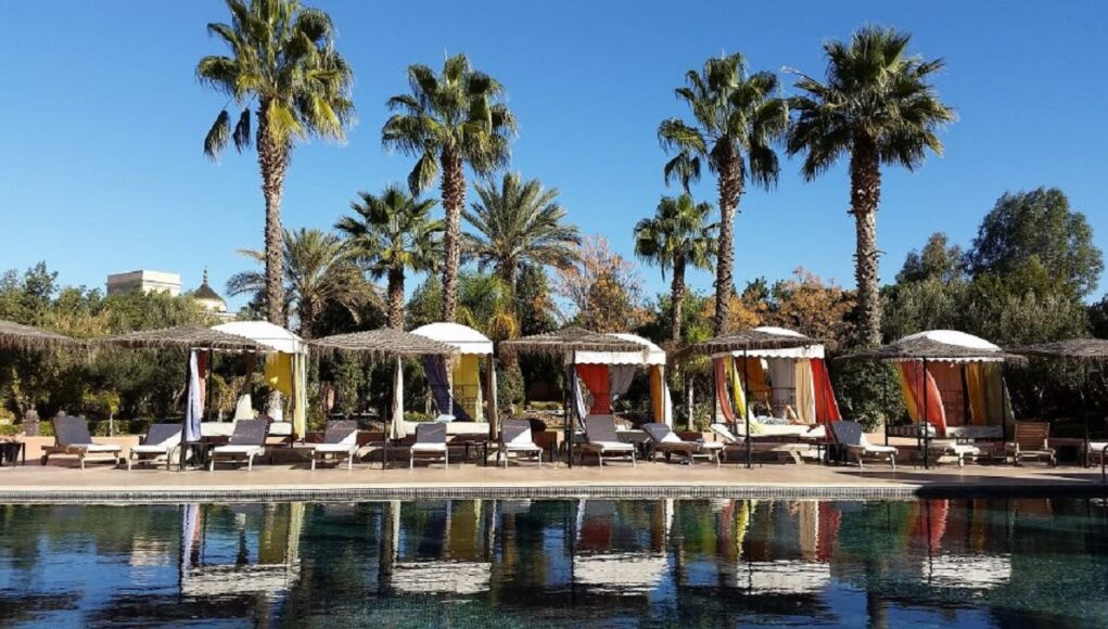 10-Tips-to-Plan-Your-First-Visit-to-Marrakech
