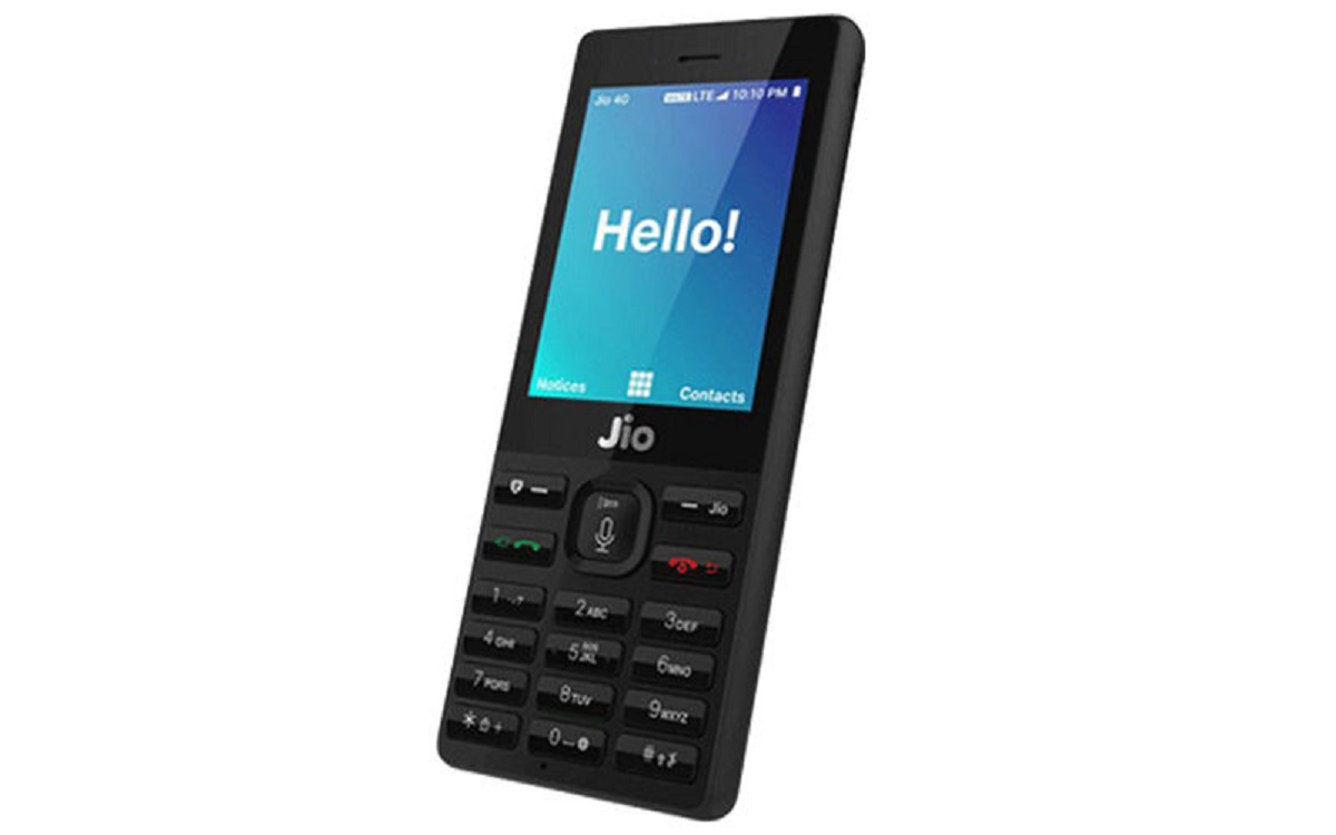 how-to-download-app-in-jio-phone