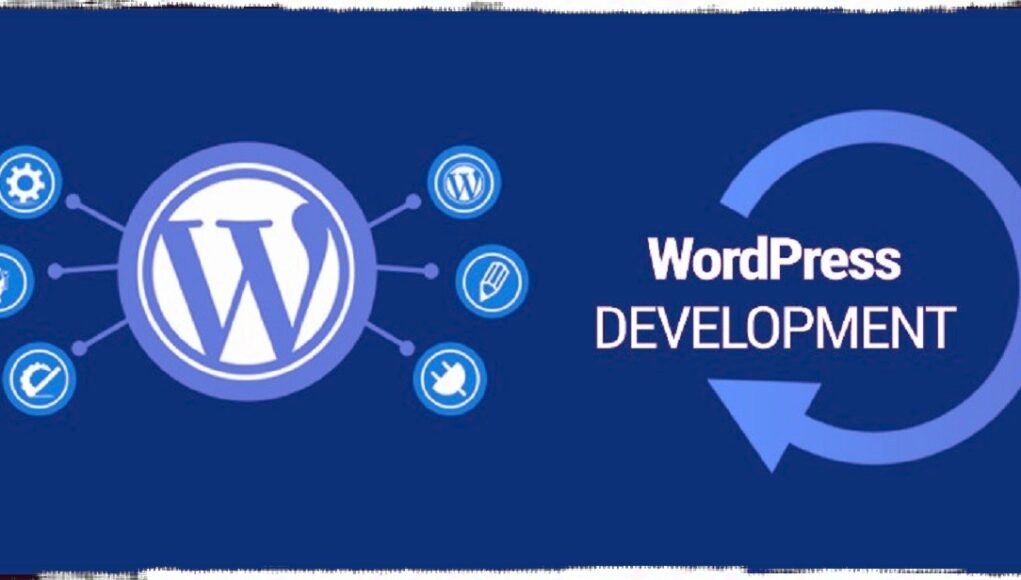 wordpress-developer-jobs