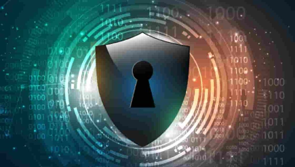 Antivirus Software for Small Business