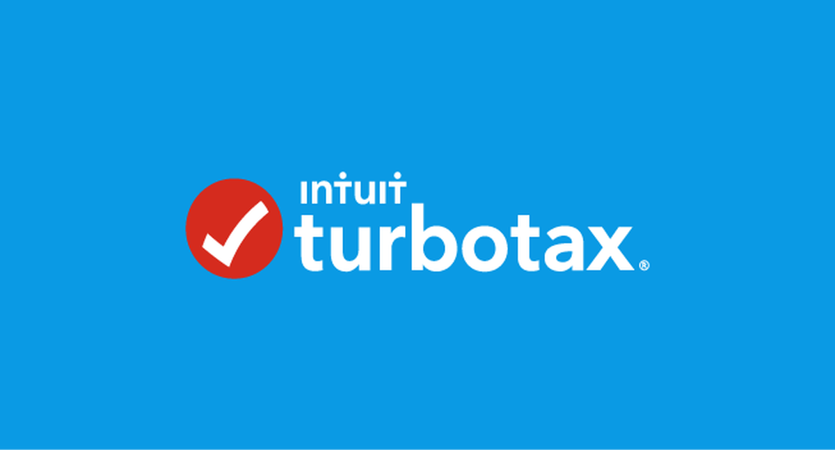 how-to-install-turbotax-on-windows-mac-and-other-devices