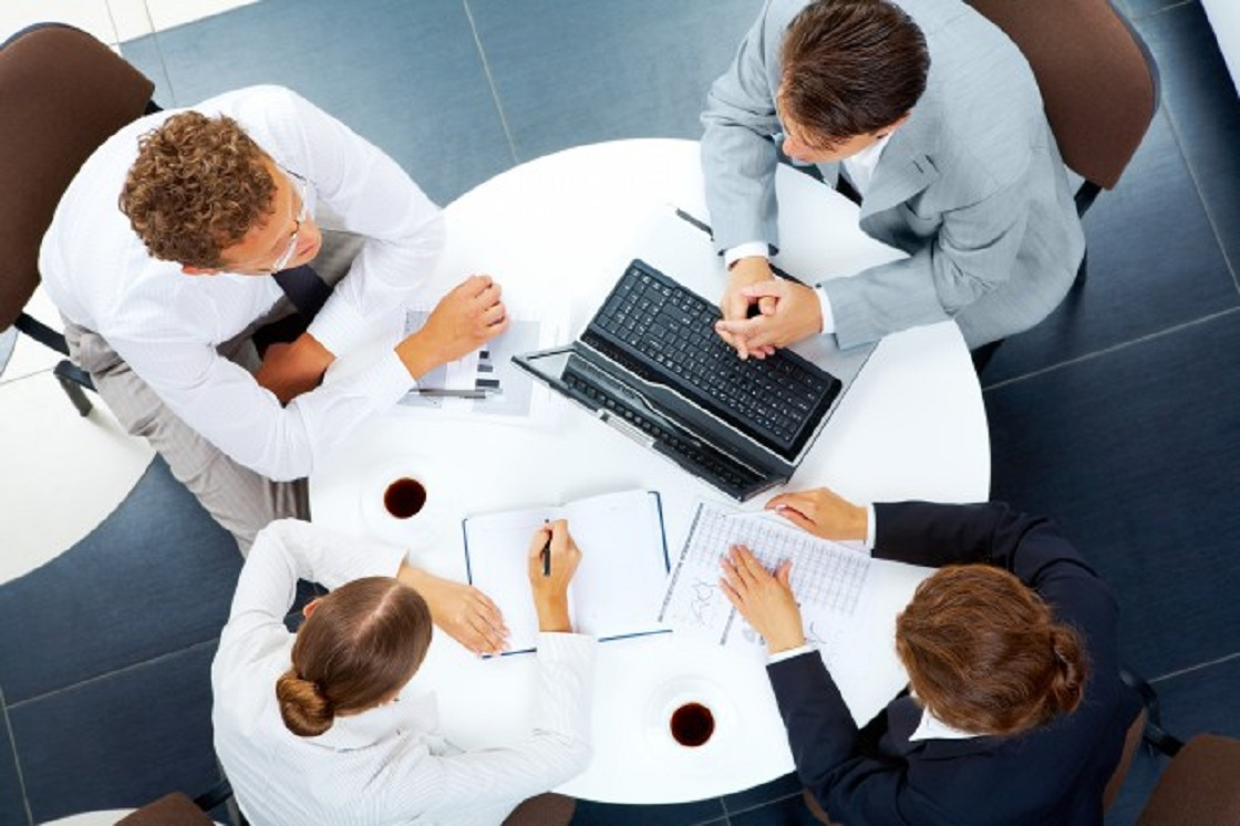 Why you should hire a business plan writer?
