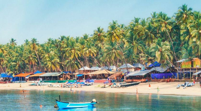 best-places-in-india-to-travel-on-a-low-budget