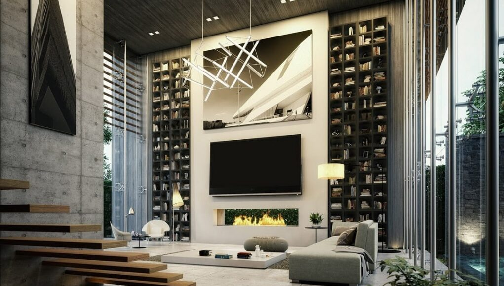 luxury-interior-design-ideas-to-apply-to-your-home