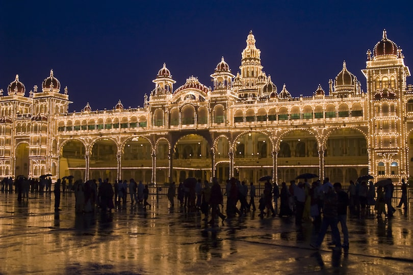 best-places-in-india-best-places-to-visit-in-india