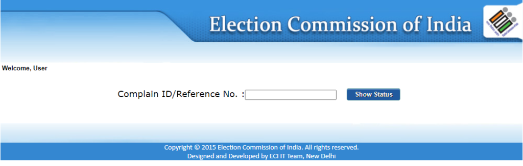 election-cg-nic-in-chhattisgarh-voter-list-2021-new-voter-list-cg-voter-list