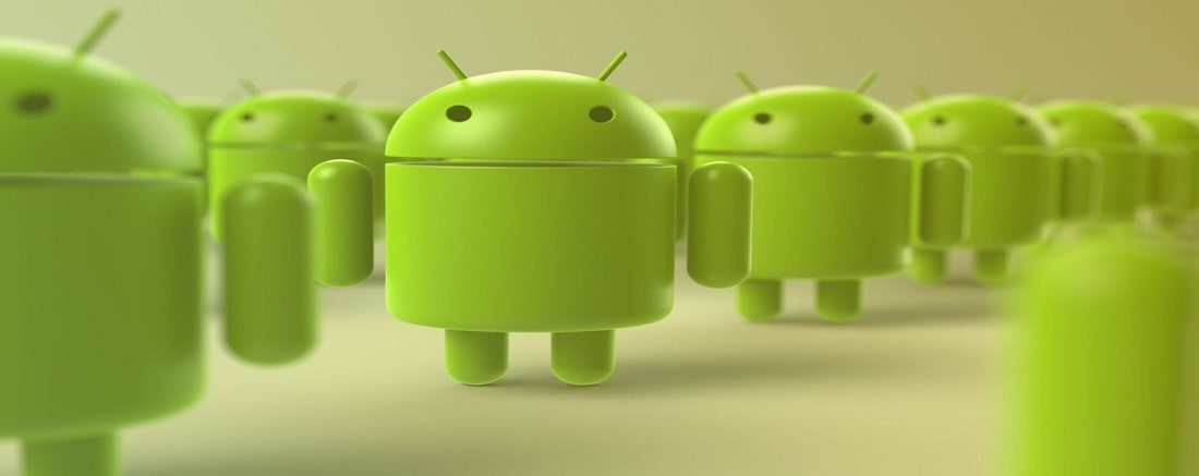 thewispy-android-spyware-monitors-target-phone-without-rooting