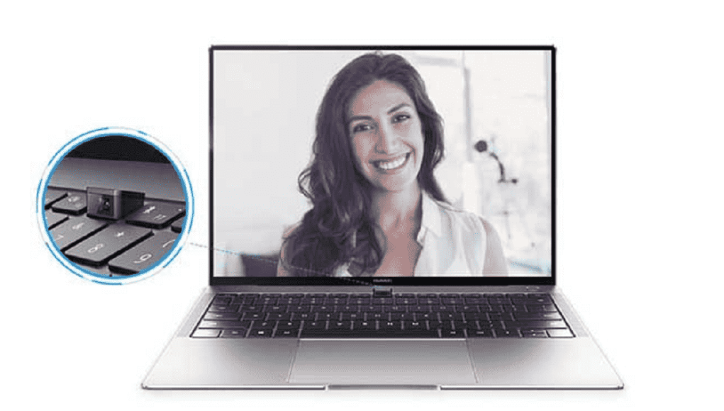 Best-Laptops-For-Video-Conferencing-2021