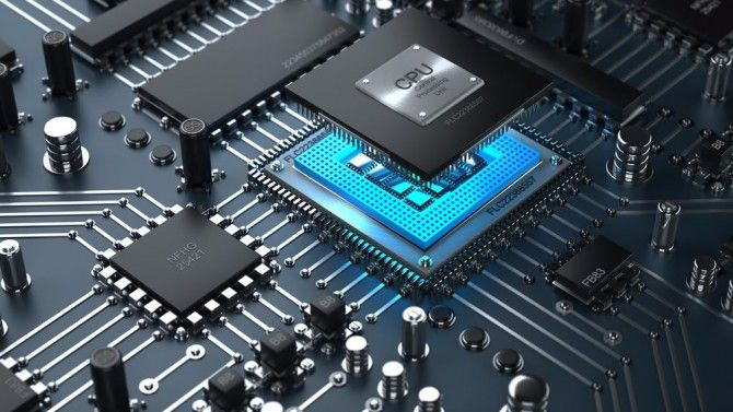 cpu-battery-performance-what-to-consider-when-buying-a-laptop-laptop-buying-tips