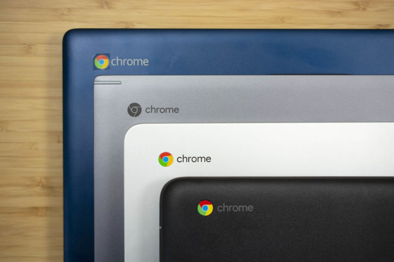 chrome-book-what-to-consider-when-buying-a-laptop-laptop-buying-tips