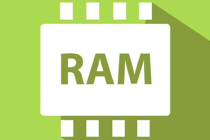ram-battery-performance-what-to-consider-when-buying-a-laptop-laptop-buying-tips