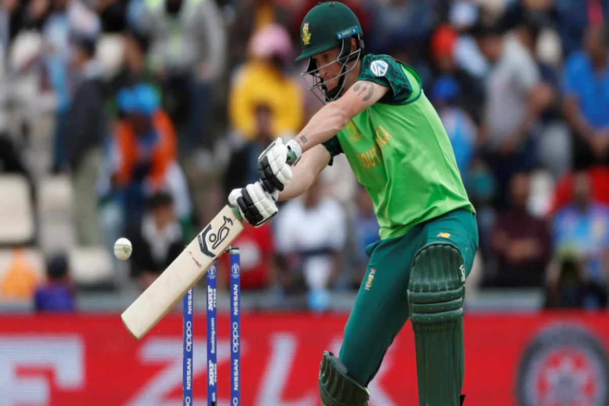 The-Most-Expensive-Player-in-IPL-21-Is-Chris-Morris