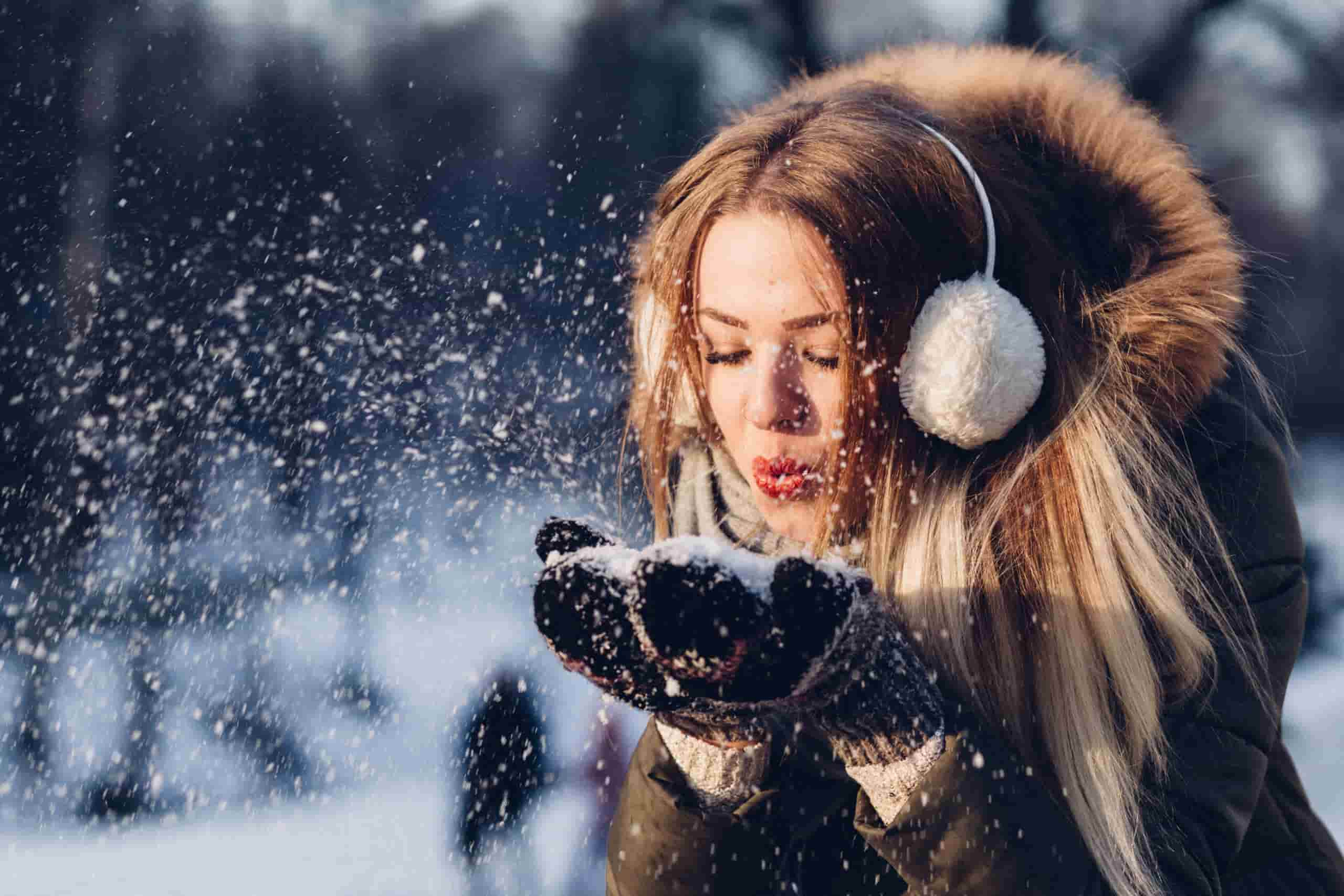 The-best-10-tips-for-skin-care-in-winter