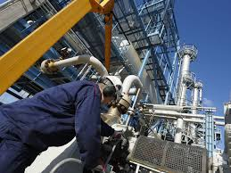 Oil and gas courses in UAE