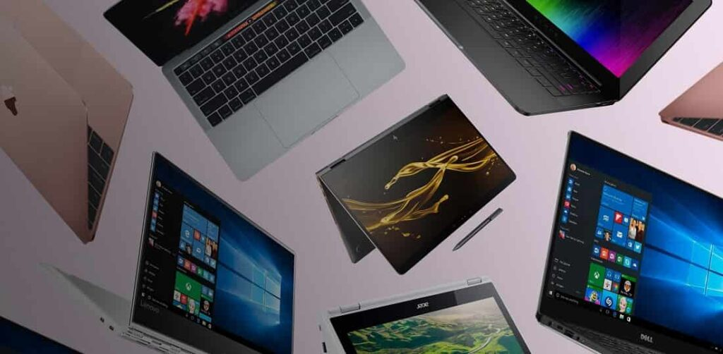 what-to-consider-when-buying-a-laptop-kordinate