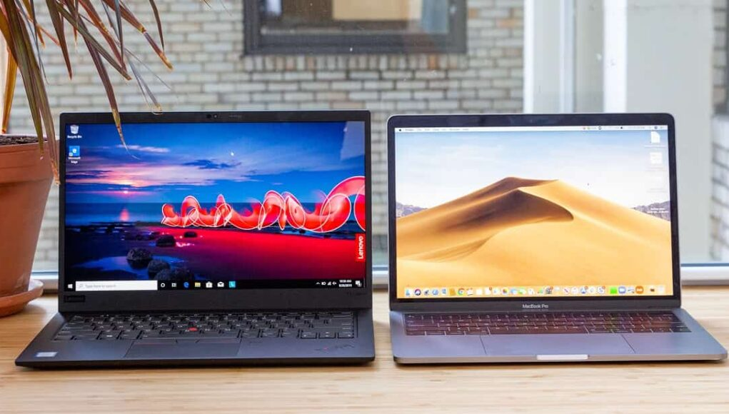 what-to-consider-when-buying-a-laptop