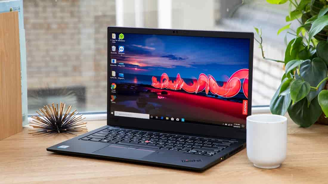 win-os-what-to-consider-when-buying-a-laptop-computer-BEST LAPTOP UNDER $1500