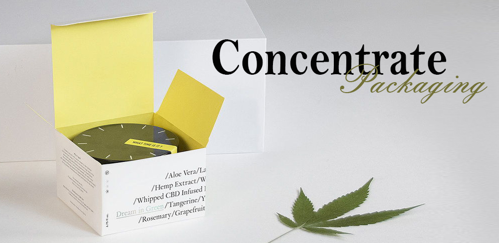 concentrate-packaging