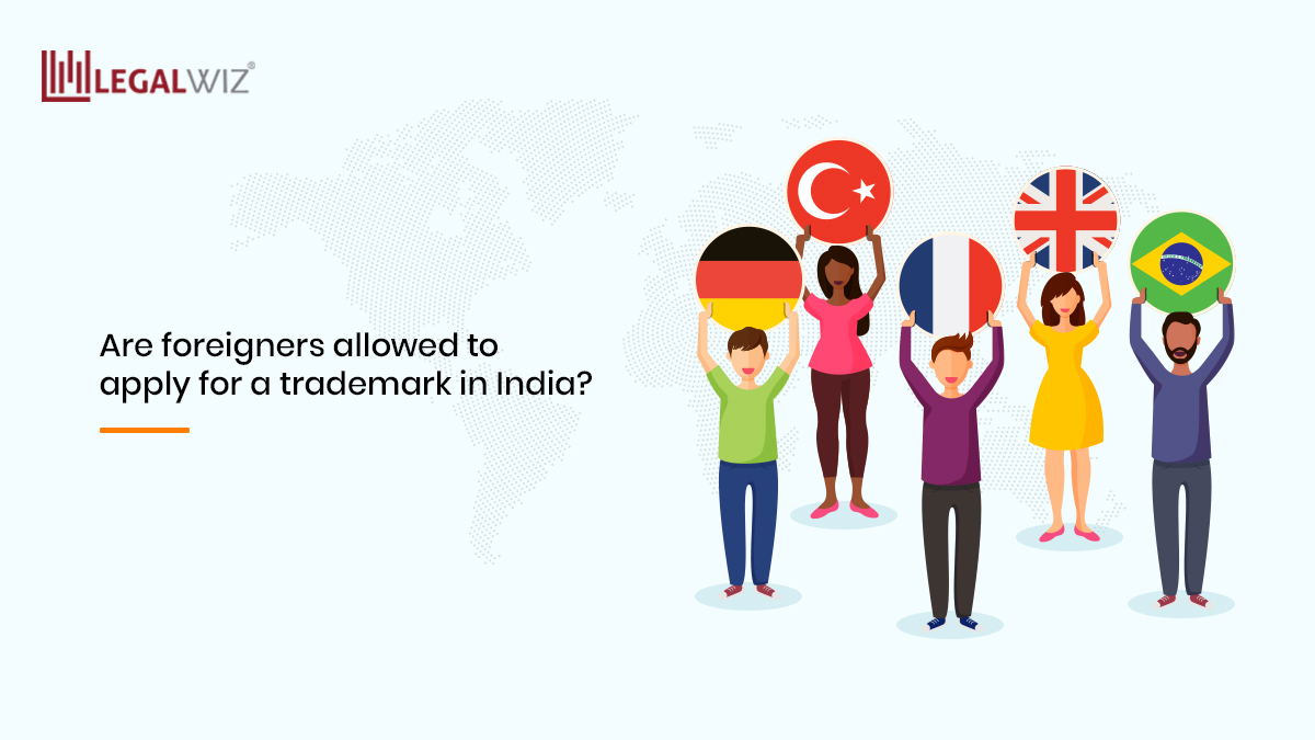 Are-foreigners-allowed-to-apply-for-a-trademark-in-India
