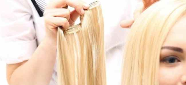 Things You Should Know Before Getting Hair Extensions