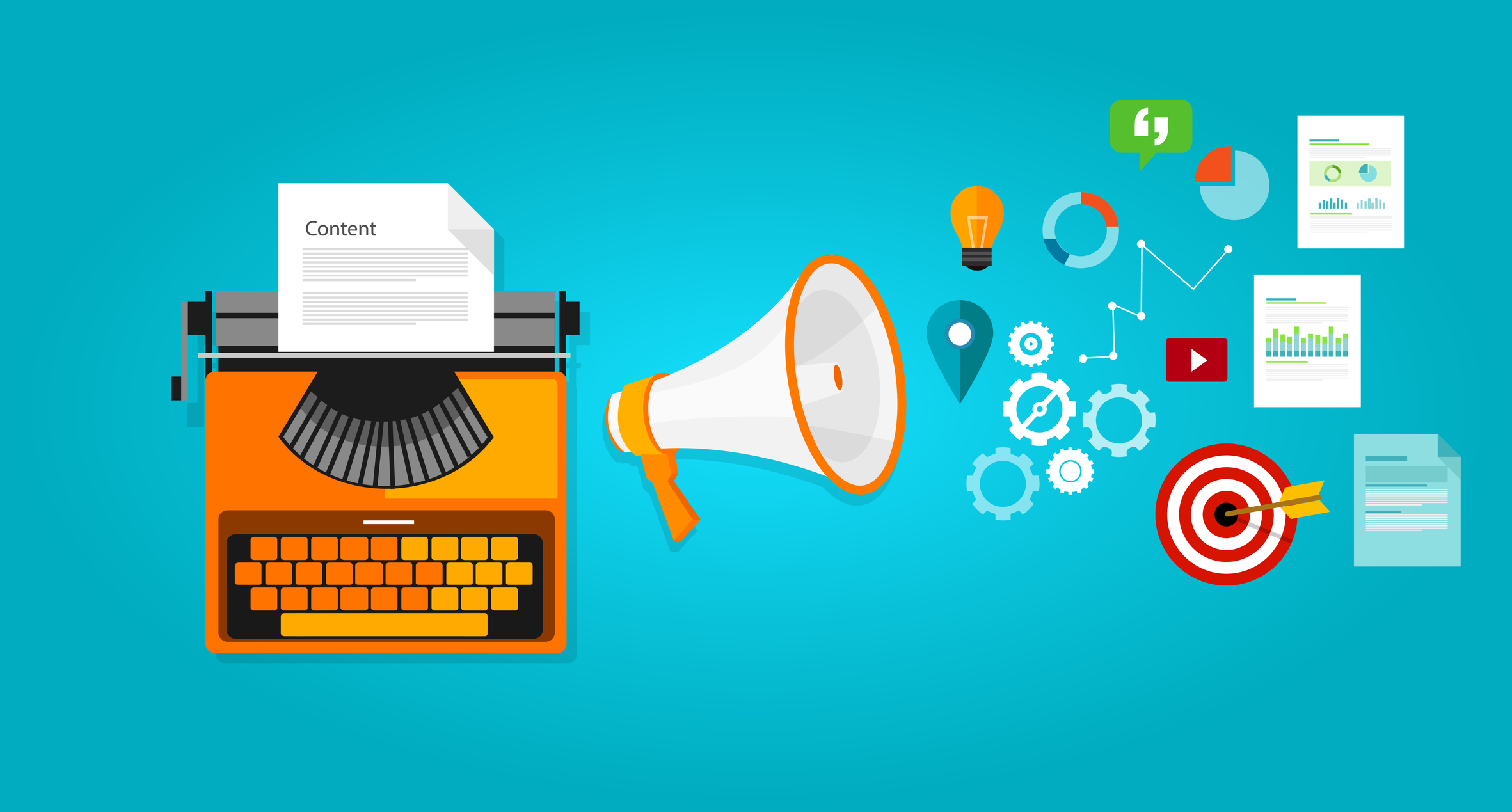 performance marketing agency in India