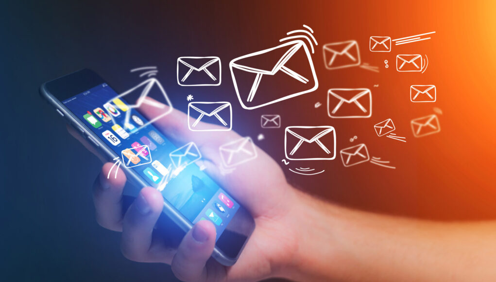 Bellsouth email Settings-automation testing-bet-software
