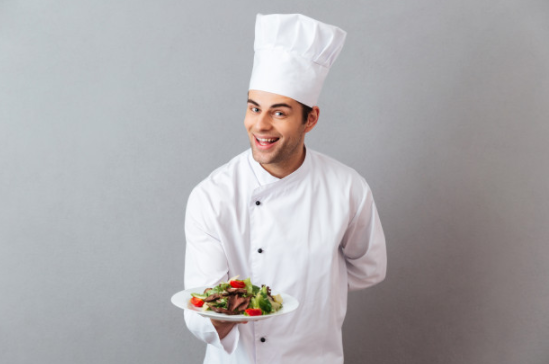 Hire The Best Catering Service