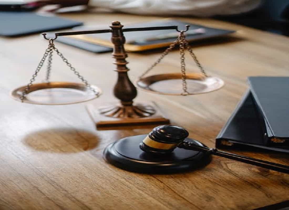 Auto Accident Law Firms
