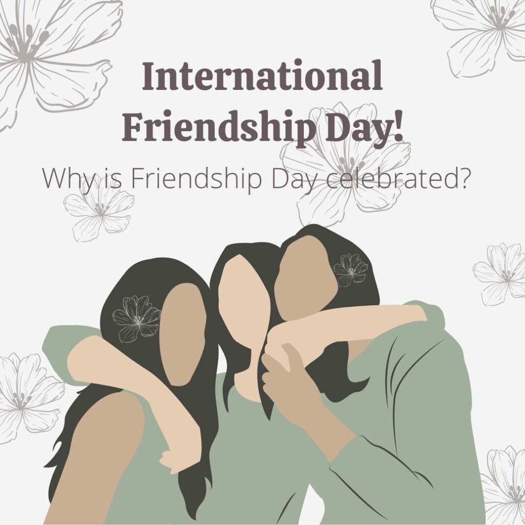 Why-is-Friendship-Day-celebrated