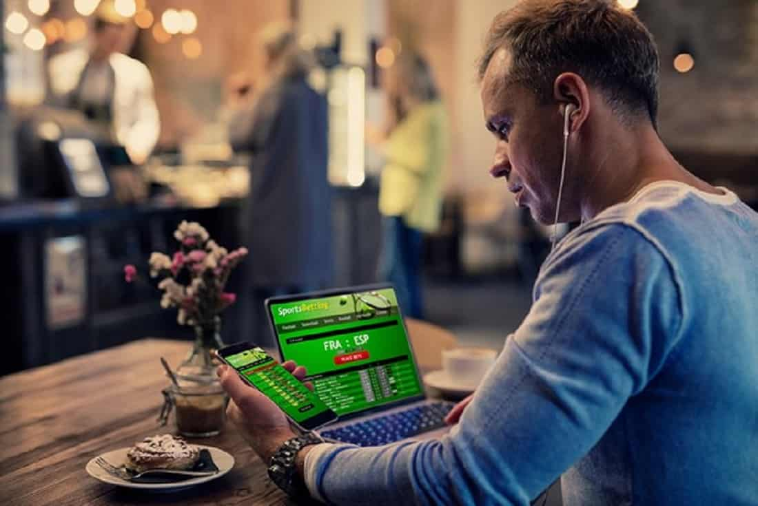 sports-betting-how-it-works