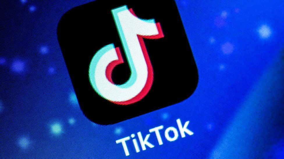 why-my-tiktok-videos-are-not-getting-views-easy-tips