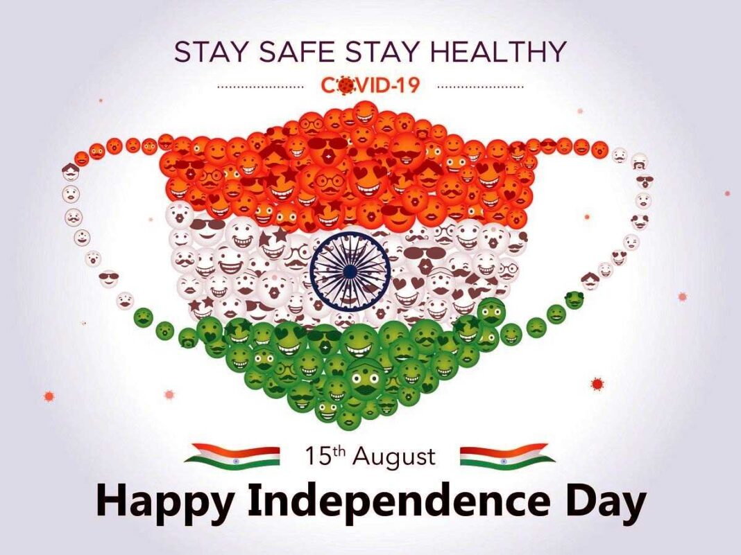 why-is-15th-august-celebrated-why-is-independence-day-celebrated-2021