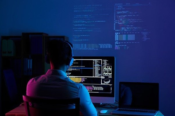 5-software-testing-every-software-engineer-should-perform